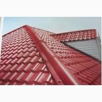 Экструзионная линия по производству пластиковой глазурованной плитки из ПВХ АСА