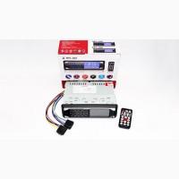 Автомагнитола Pioneer 3882 ISO - MP3 Player, FM, USB, SD, AUX сенсорная