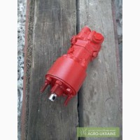 Продам насосы дозатор НИВА СК-5