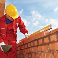Найму строителей, прямой работодатель, сдельная зарплата. Литва