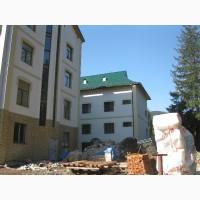 Сделать ремонт в квартире Киев