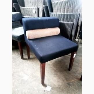 Продам кресла б/у