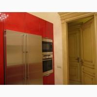 Продажа шикарной 4 ком.квартиры в Центре ул. Паторжинского