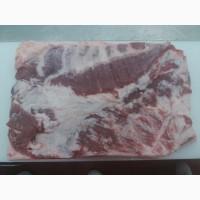 Продаем бекон иберийской свиньи 3-5 см толщина