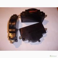 Автоматический выключатель А63
