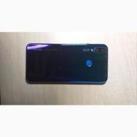 Телефон Huawei P Smart Plus. Состояние идеальное