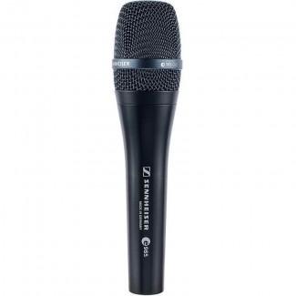 Микрофон SENNHEISER E 965 new
