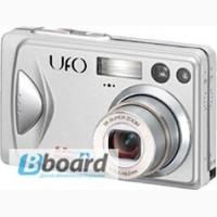 Продам цифровую камеру UFO DS 5332 (500грн)