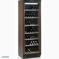 Купить холодильник для вина бу Tefcold