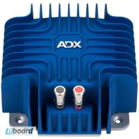 ADX Maximus - Bass Shaker 4 Ом