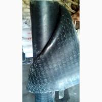 Автодорожка- напольное резиновое покрытие