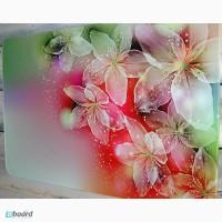 Цифровая печать на стекле