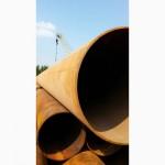 Металлопрокат уголок балка труба лист швеллер круг поковка