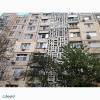 Квартира расположена на замечательной улице Марсельской