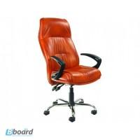 Купить кресло Kometa