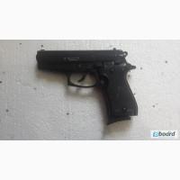 Стартовый пистолет Ekol P 29