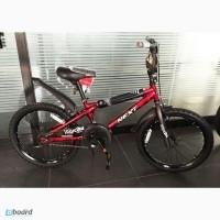 Велосипед 20-NEXT BOY