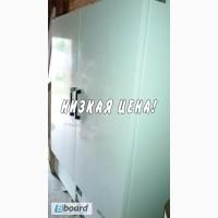 Холодильный шкаф бу Киев