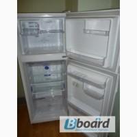 БУ холодильники 800