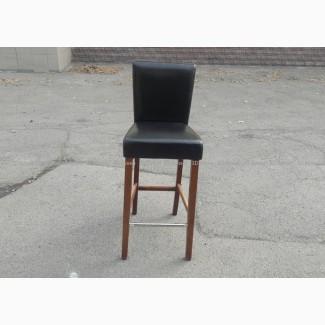 Продам 2 барных стула Недорого Киев