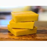 Покупаю воск коричневый и желтый от 1 кг в Николаевской области