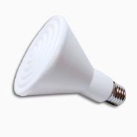 Лампы инфраркасные
