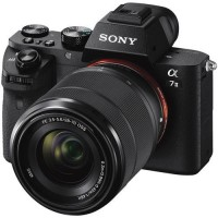 Sony alpha a7rii /sony alpha a6300/ sony alpha a7s /sony alpha a7r ii mark ii