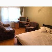 Аренда на сутки квартира в Виннице