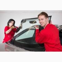 Замена автостекла + продажа
