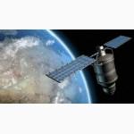 Ремонт спутниковых антенн, обслуживание