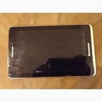 Продам планшет Lenovo S5000-F
