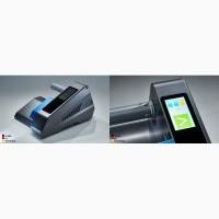 AirWave2 - устройство для производства надувной упаковочной пленки