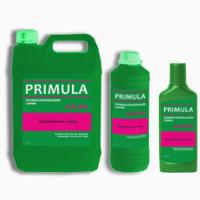 Профессиональные моющие средства, химия для клининга от производителя