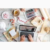 Менеджер по работе с клиентами онлайн