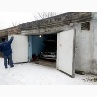 Продам гараж возле Запорожогнеупора
