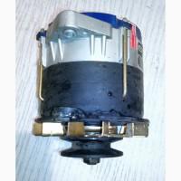 Генератор 28 V 1 кВт