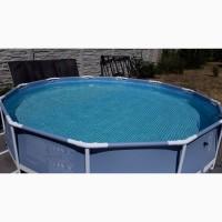 Перекись водорода. Очистка воды в бассейне 60%, 50%, 35% пергидроль