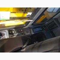Экскаватор Kato HD1023 III LC на гусеничном ходу