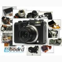 Продам б/у детали (аксессуары) для видео-фото камер