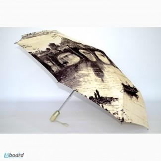 Зонты zest купить