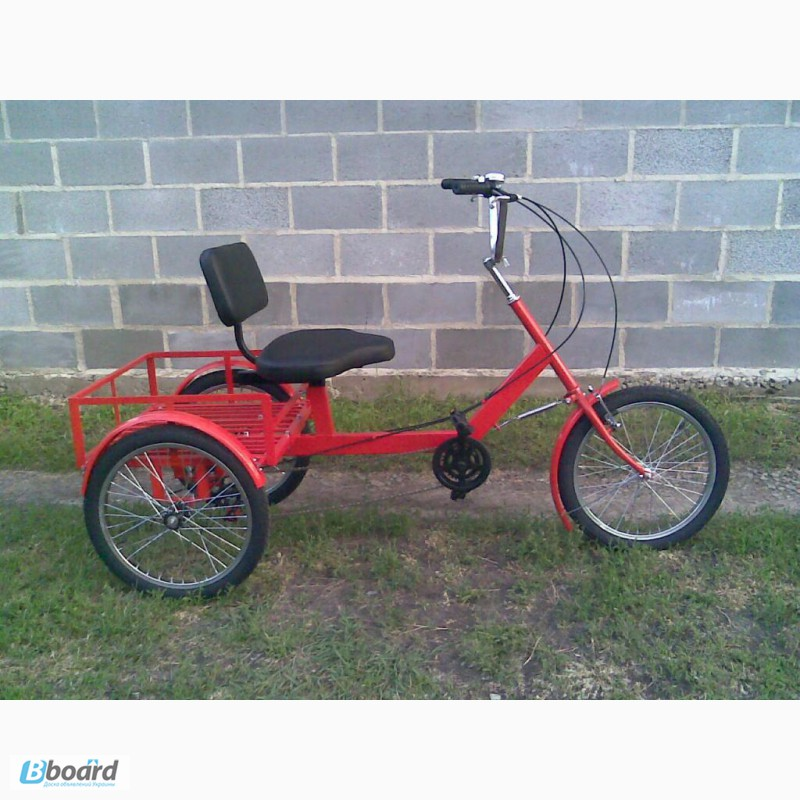 Как затюнить велосипед своими руками 64