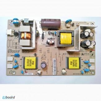 PWI1704S блоки питания для ЖК мониторов Sony,LG и другие.