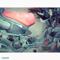 Ремонт проводки мотоцикла Киев