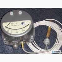 Датчики дрд, rosemount, днт-1 приборы кип