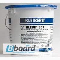 Клей для дере kleiberit 303.0 (Германия)
