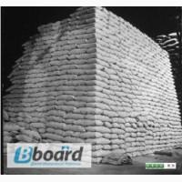 Карбамид, минеральные удобрения по Украине и на экспорт, на FOB, CIF
