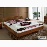 Кровать Текила