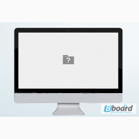 Замена жесткого диска на iMac с 2012г. /Гарантия/