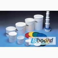 Покупаем отходы пластмассы отходы флакона и канистры ПЭНД