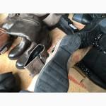 Новая обувь из Европы категории сток по 13 евро/кг. Много кожаной. Новый завоз